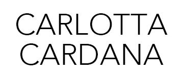 Carlotta Cardana